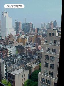 350 West 50th Street, 18F, Other Listing Photo