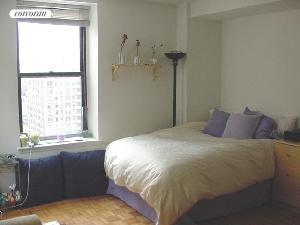201 West 74th Street, 16C, Other Listing Photo