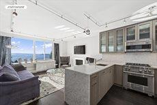 21 South End Avenue, Apt. PH1Y, Battery Park City