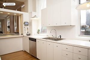 8 East 12th Street, 5 FL, Other Listing Photo