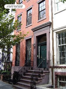 143 East 19th Street, Other Listing Photo