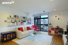 253 West 73rd Street, Apt. 14F, Upper West Side
