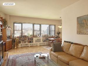 230 East 15th Street, PHF, Other Listing Photo