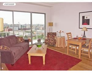 383 Carlton Avenue, 7S, Other Listing Photo