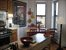 634 11th Street, 4F, Other Listing Photo