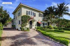 227 Marlborough Road, West Palm Beach