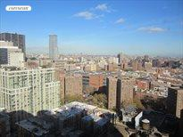 175 East 96th Street, Apt. 27Q, Upper East Side