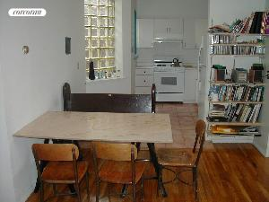 99 Avenue B, 4E, Other Listing Photo