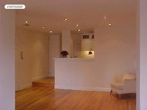 253 West 73rd Street, 11H, Other Listing Photo