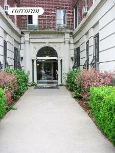 115 Eastern Parkway, 2E, Other Listing Photo