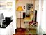 269 West 72nd Street, 9D, Other Listing Photo