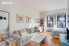 147 Pacific Street, Apt. 3A, Cobble Hill