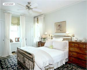 173-175 Riverside Drive, 13L, Other Listing Photo