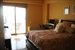 151 Beach 96th Street, 5C, Bedroom