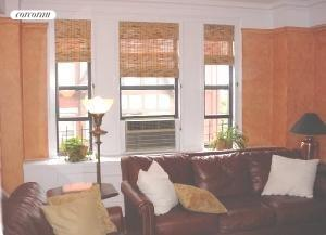 221 West 82nd Street, 5F, Other Listing Photo