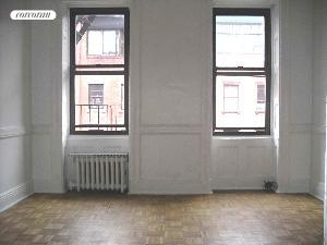 173 Bleecker Street, 13, Other Listing Photo