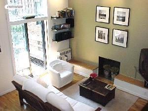 156 West 73rd Street, 2R, Other Listing Photo