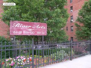 158-18 RIVERSIDE DRIVE WEST, 7A-50, Other Listing Photo