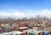 302 2nd Street, 11K, View from Every Room