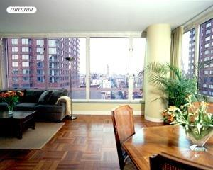150 COLUMBUS AVE, 17F, Other Listing Photo