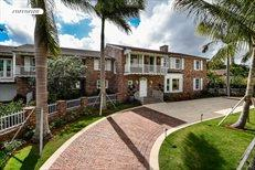 330 Island Road, Palm Beach