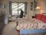 525 East 86th Street, 16H, Other Listing Photo