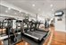 150 West 51st Street, 1609, Gym
