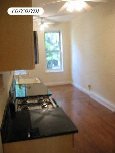 265 9th Street, 1A, Other Listing Photo
