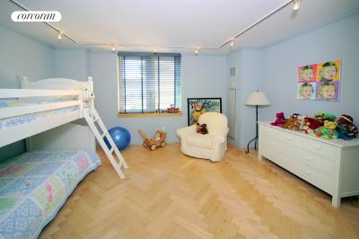 188 East 78th Street, 9A, Other Listing Photo