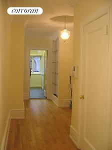521 Park Avenue, 4C, Other Listing Photo