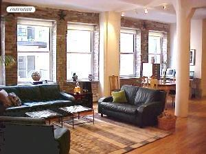 429 Greenwich Street, 3A, Other Listing Photo