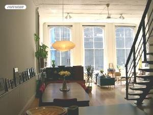 428 Broome Street, 2F, Other Listing Photo
