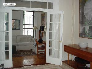 229 Bergen Street, Other Listing Photo