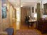 168 East 90th Street, 3E, Other Listing Photo