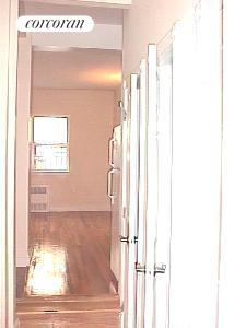 1240 Bedford Avenue, 1E, Other Listing Photo