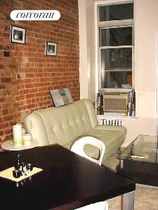 519 East 81st Street, 1C, Other Listing Photo