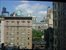 253 West 73rd Street, 7O, Other Listing Photo