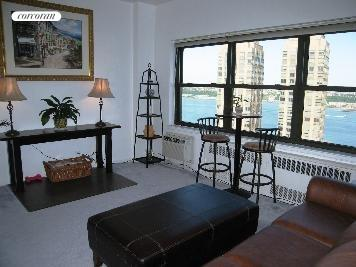 185 West End Avenue, 29S, Other Listing Photo