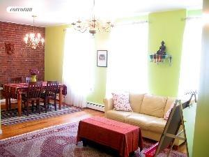 115 Eastern Parkway, 3E, Other Listing Photo
