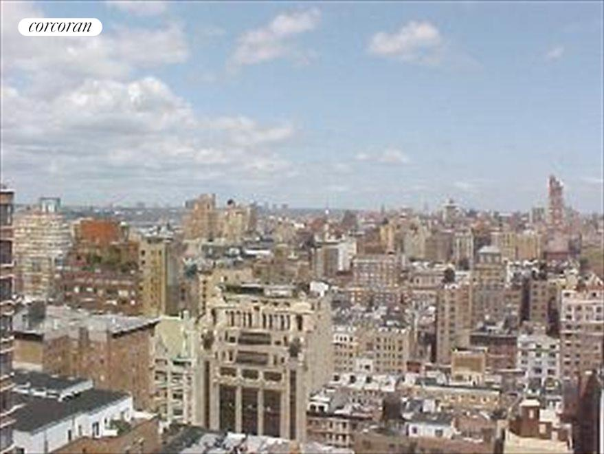 New York City Real Estate | View 111 West 67th Street, #29E | room 1