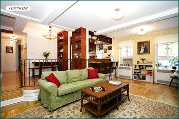 20 East 35th Street, 2BC, Other Listing Photo