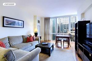 39 East 29th Street, Apt. 17AE, Flatiron