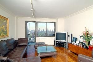 201 West 70th Street, 34G, Other Listing Photo