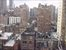 253 West 73rd Street, 11A, Other Listing Photo