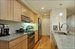 35 West 11th Street, 1G, Kitchen