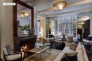 170 East 78th Street, Apt. 2A-3B, Upper East Side