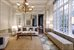 170 East 78th Street, 2A-3B, Dining Room