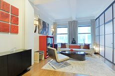 31 East 28th Street, Apt. 10W, Flatiron