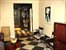 215 East 73rd Street, 1D, Other Listing Photo