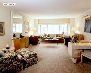 650 Park Avenue, 7F, Other Listing Photo